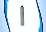 Anti-bacteria Carbon Block Filter, Size 10