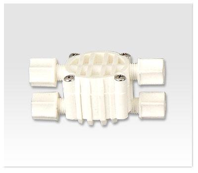 reverse osmosis auto shut off water valve ro valve. Black Bedroom Furniture Sets. Home Design Ideas