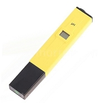 Digital ph meter pen ( one touch ) For Reverse Osmosis Systems