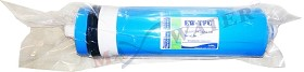 "Commercial Reverse Osmosis Membrane TFC 2812-300 GPD Size 11.75"" x 2.8"""