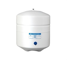 4 4 Gallon Reverse Osmosis Storage Tank Nsf Certified
