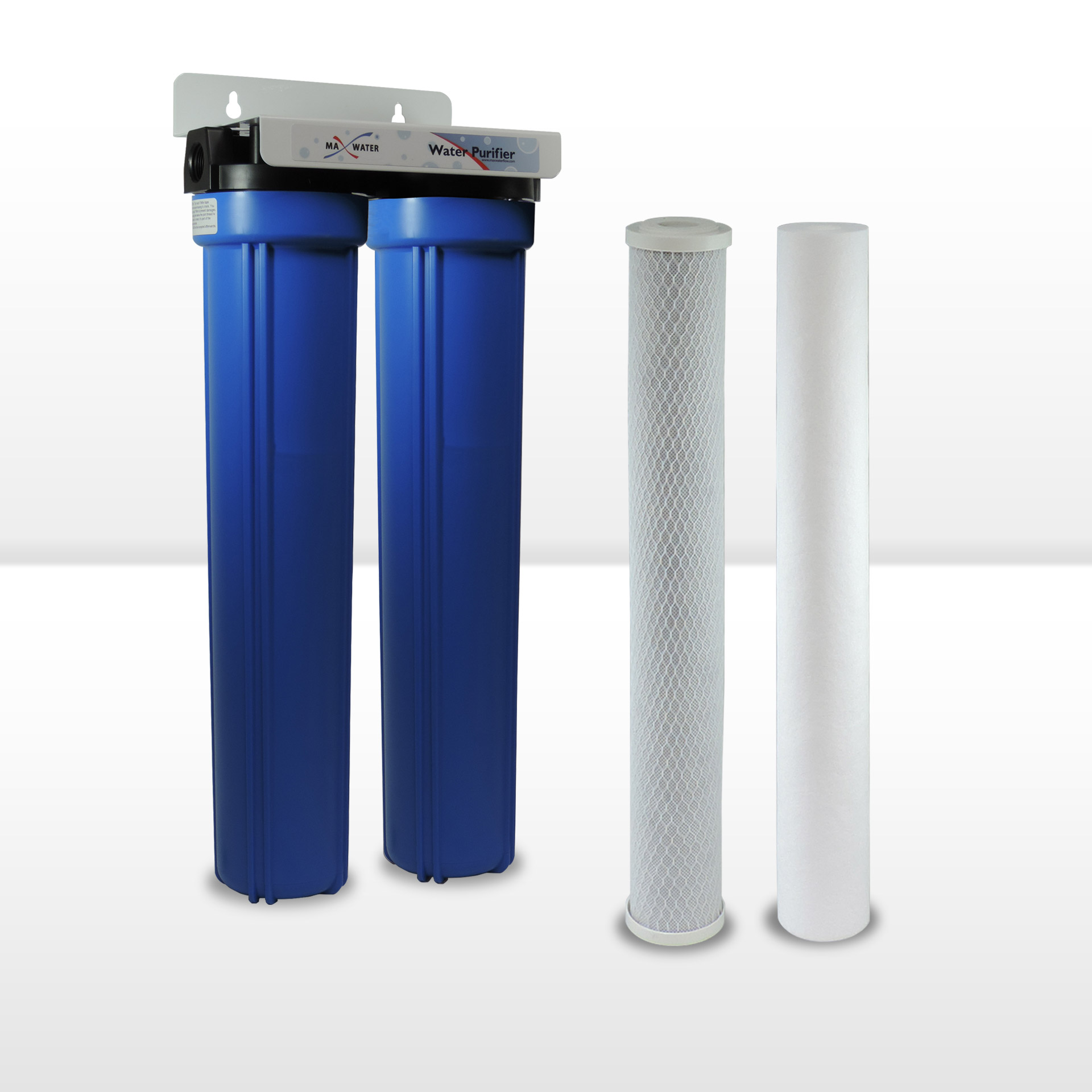 whole house water filter cartridge. Quick View Whole House Water Filter Cartridge