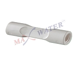 Flow Restrictor 300 ML/ Min, NPTF type