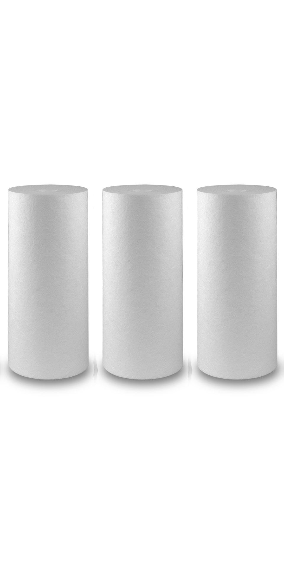 Filter Pack