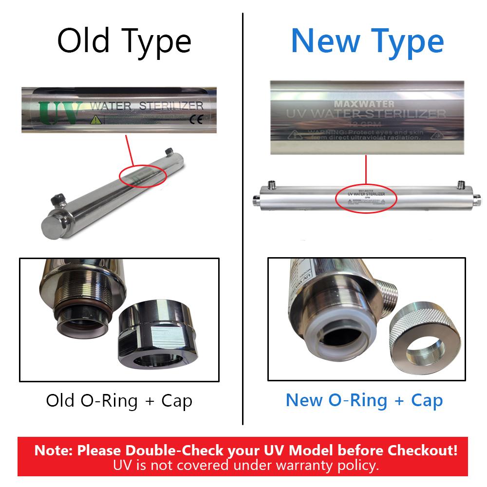 UV_old_vs_new