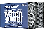Aprilaire Water Panel #45 (package of 2)