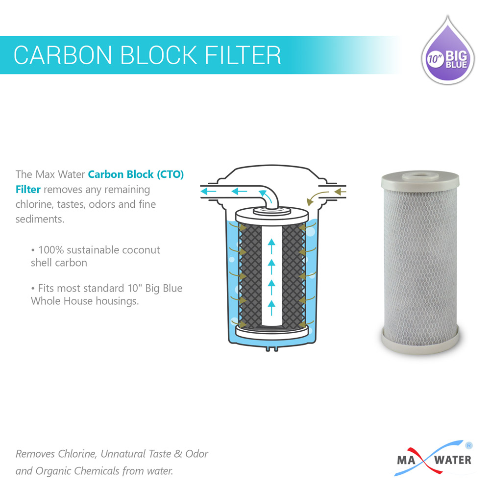 10-inch-big-blue-cto-filter-1000