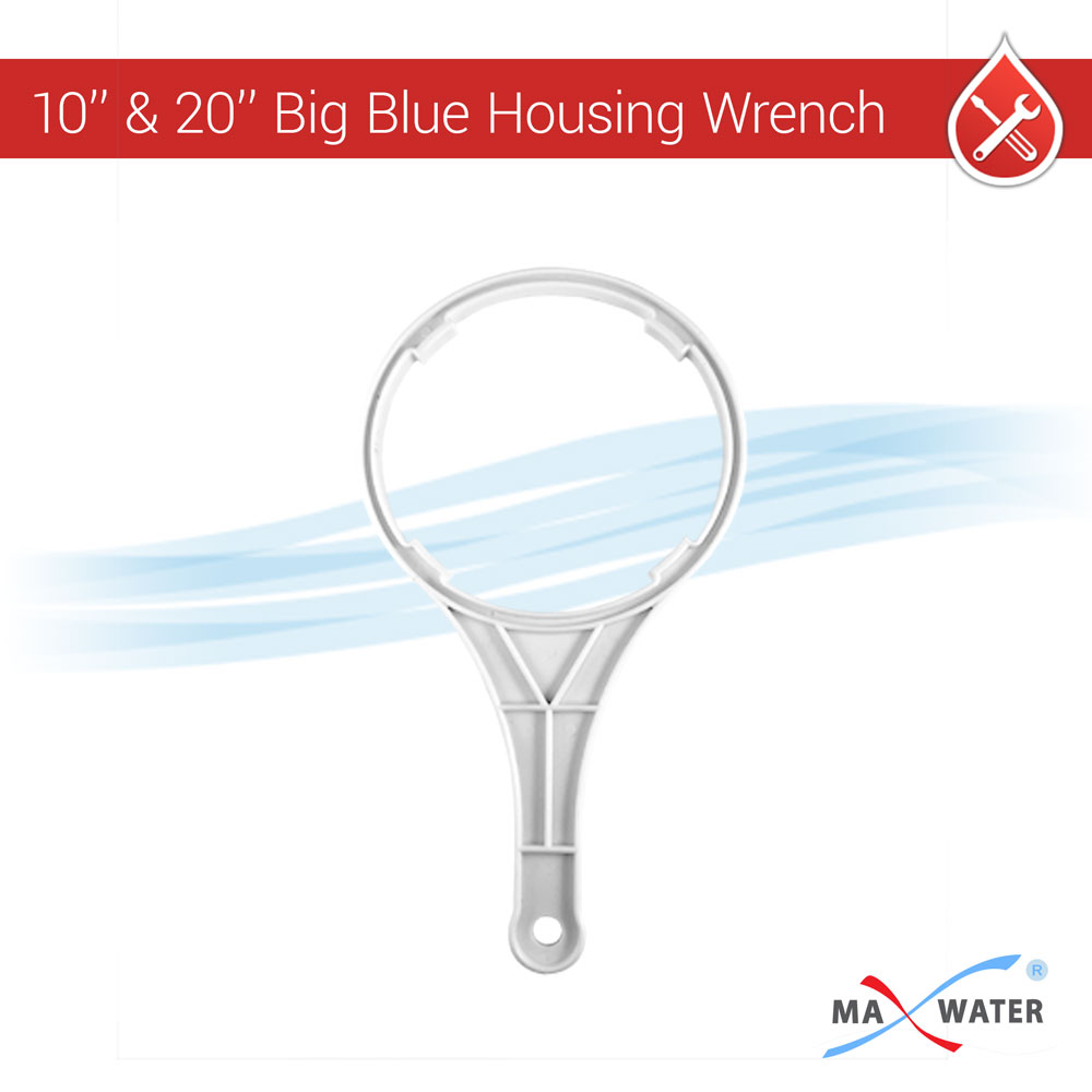 bb-housing-wrench