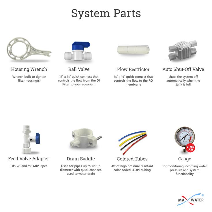 standard-system-slide16-di-refillable