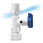 Adapters & Valves