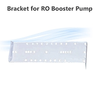 Bracket for RO Booster Pump
