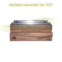 Aprilaire conversion kit 1213