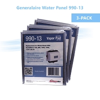 Generalaire Water Panel 990-13 - Pack of 3