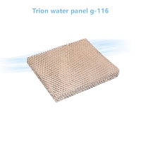 Trion Water Panel G-116