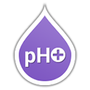 Alkaline pH+