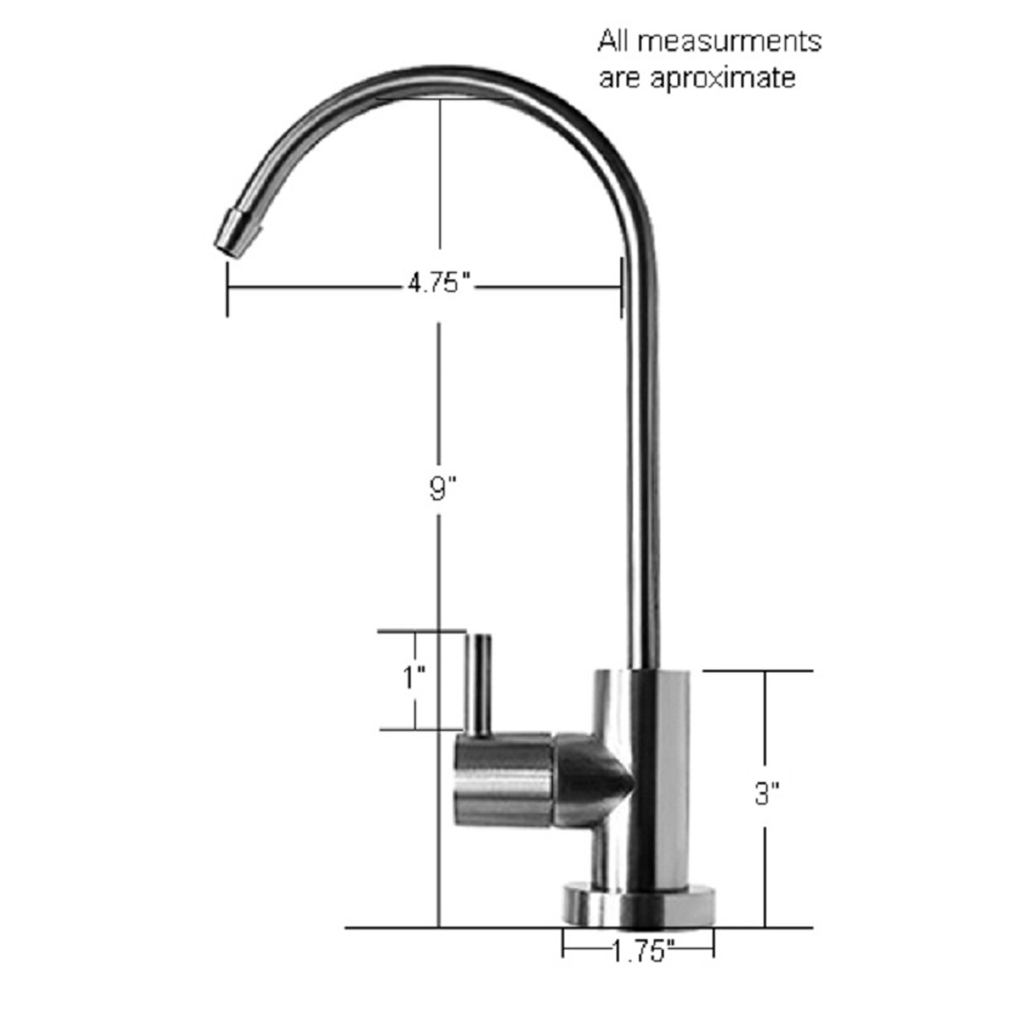sinks sink modern faucet mop discount sloan kohler wholesale kitchen faucets widespread ideas