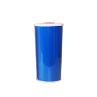 Blue GAC UDF T33 Granular Activated Carbon Filter size 10