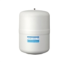 5 Gallon Plastic Steel Storage NSF Certified Tank