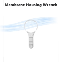 Reverse Osmosis membrane housing wrench / spanner.