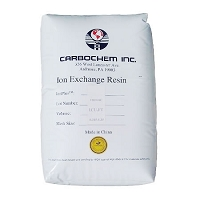 Carbochem (IONPLUS MB-30) Mixed Bed Ion Exchange Resin - 1 Cubic Foot