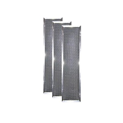 Electro-air carbon filters 1156-3