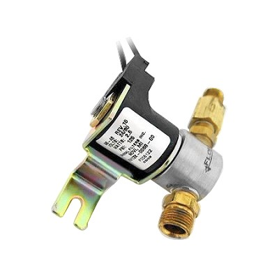GeneralAire Solenoid Valve Part # 990-53 for Model 1042 Humidifiers