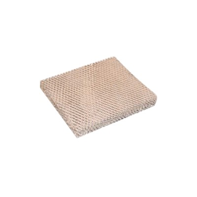 White-Rodgers/Skuttle Evaporator Pad A04-1725-052