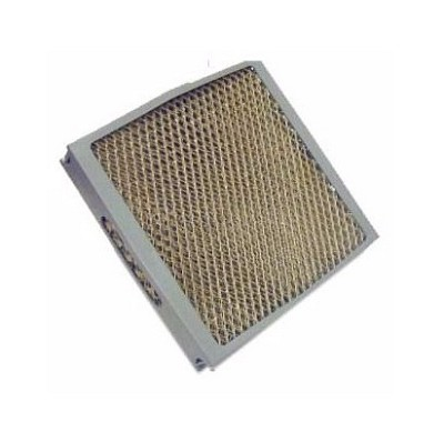 DS00200 / 064-3125 / M-540 Humidifier Evaporator Pad  Includes plastic frame